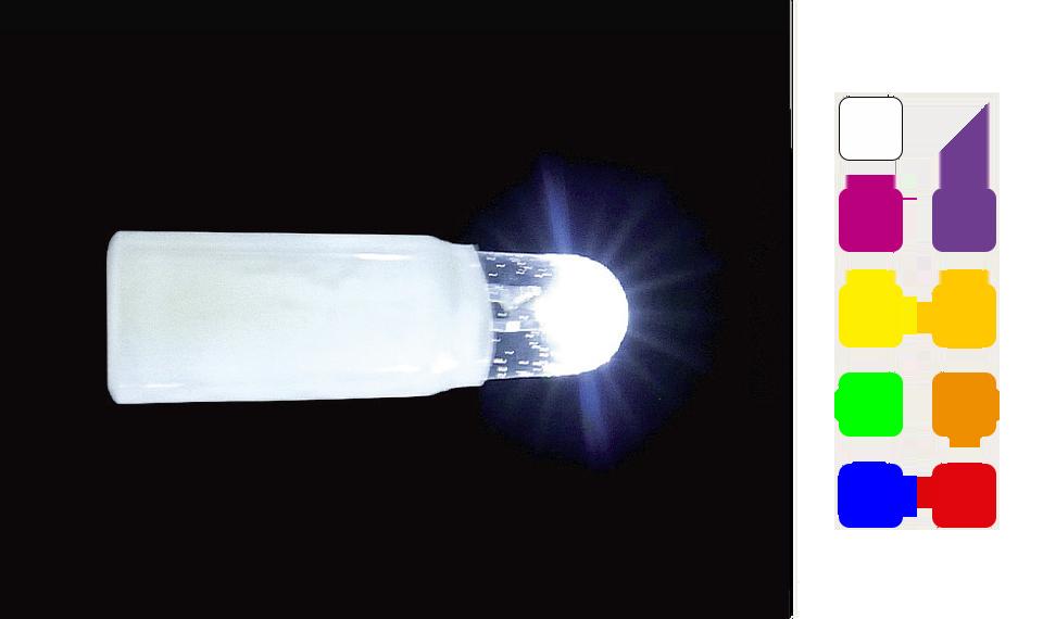 Guirnalda LED Elecfes Iluminaciones